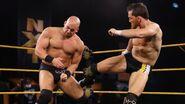 August 5, 2020 NXT 19
