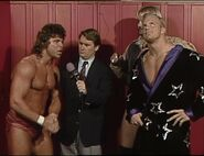 January 2, 1993 WCW Saturday Night 11