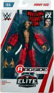 Jimmy Uso (WWE Elite 64)