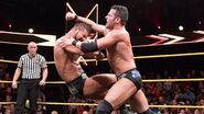 July 5, 2017 NXT results.17