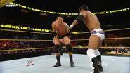 May 25, 2010 NXT.00014