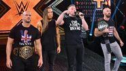 November 18, 2020 NXT 33