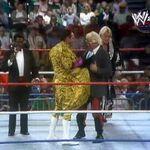October 5, 1986 Wrestling Challenge.00023.jpg