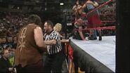 Santino's Royal Rumble Lottery.00011
