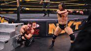 September 30, 2020 NXT 15