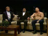 Tuesday Night Titans (February 22, 1985) 8