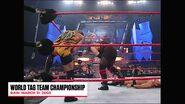 WWE Milestones All of Kane's Championship Victories.00035