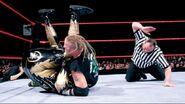 WrestleMania 15.10