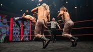 1-28-21 NXT UK 24