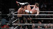 1-31-18 NXT 10