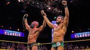 3-6-19 NXT 21