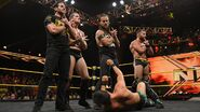 5-22-19 NXT 17