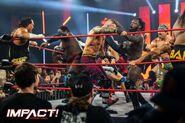 8-11-21 Impact 9
