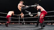 8-14-19 NXT 6