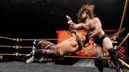 9-11-19 NXT 9