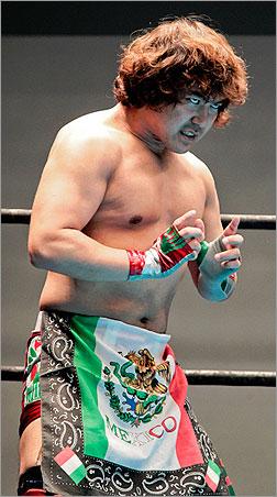Amigo Suzuki
