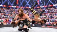 April 12, 2021 Monday Night RAW results.6
