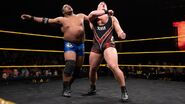 August 29, 2018 NXT results.10