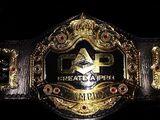 CAP Championship