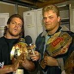 Hard Knocks The Chris Benoit Story.00008.jpg