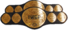 IWGP Tag Team Championship Belt.png