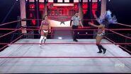 Impact Wrestling Rebellion 2020.00028