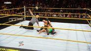 January 11, 2011 NXT 19