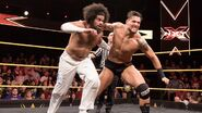 July 19, 2017 NXT results.12