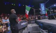 July 6, 2017 iMPACT! results.00002