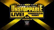 May 19, 2015 NXT 9