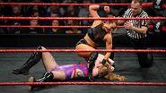 NXT UK 11-7-19 7