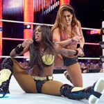 October 12, 2015 Monday Night RAW.10.jpg