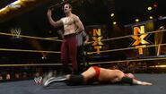 September 18, 2013 NXT.00008