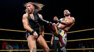 September 19, 2018 NXT results.13