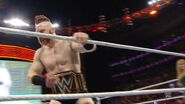 The Best of WWE The Best Raw Matches of the Decade.00029