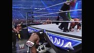 The Best of WWE The Best of Money in the Bank.00002