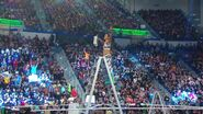 The Best of WWE The Best of Money in the Bank.00047