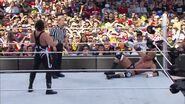 Triple H's Best WrestleMania Matches.00033