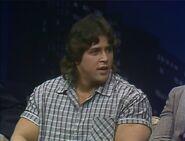 Tuesday Night Titans (May 3, 1985) 8