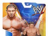 WWE Series 37