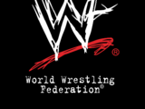 WWF House Show (Jul 24, 99')