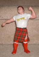 Wrestling Superstars 1 Rowdy Roddy Piper