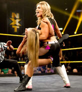 1-1-14 NXT 9