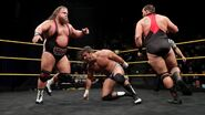 1-17-18 NXT 2