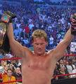 123 Chris Jericho 9