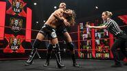 3-18-21 NXT UK 1