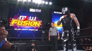 5-25-18 MLW Fusion 22