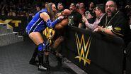5-9-18 NXT 15