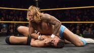6-27-18 NXT 4