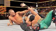 7-12-11 NXT 10